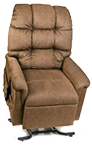 Lift Chair Sales and Repair