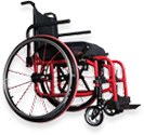 Wheelchair repair and medical equipment sales